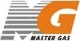 Master Gaz Seoul