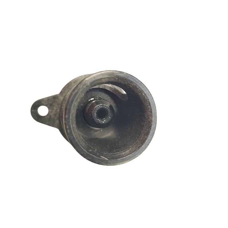 6CARTVAL00  Патрон 3-х ходового клапана