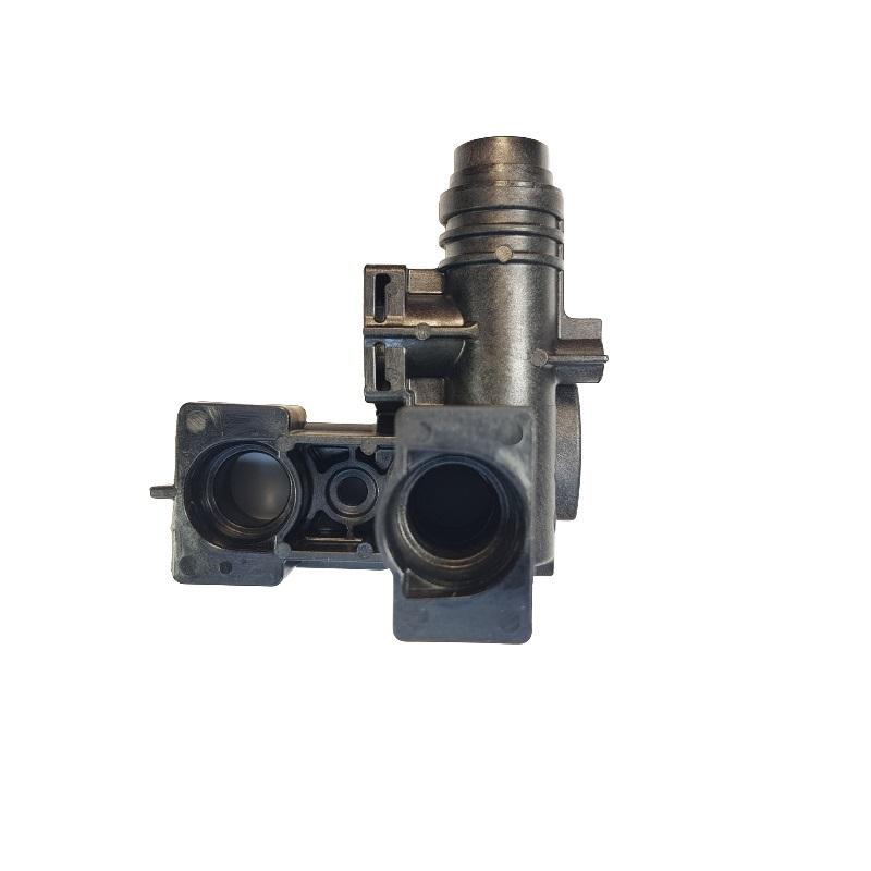 6COLLETT06 Гидравлический сепаратор