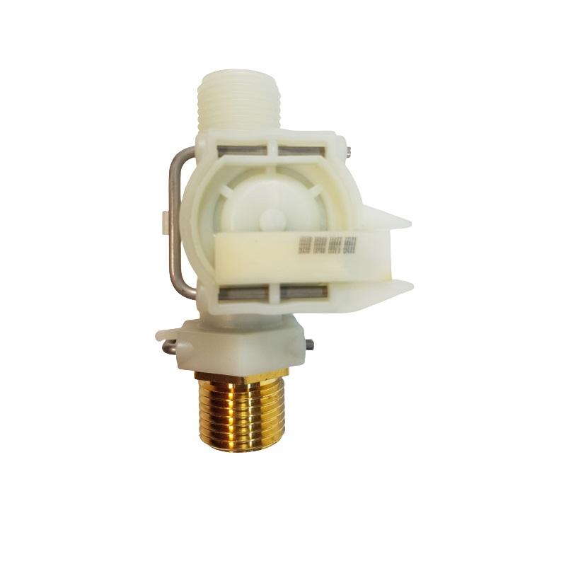 6FLUSSIM00 Датчик протока горячей воды
