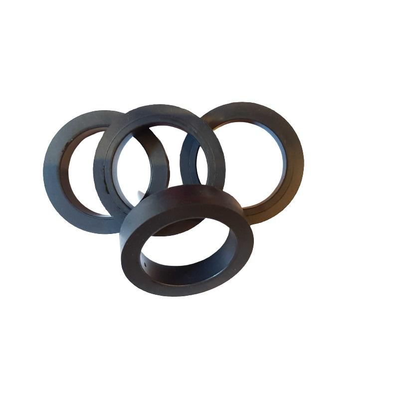 6GUARMOZ00 Уплотнительное кольцо ниппеля