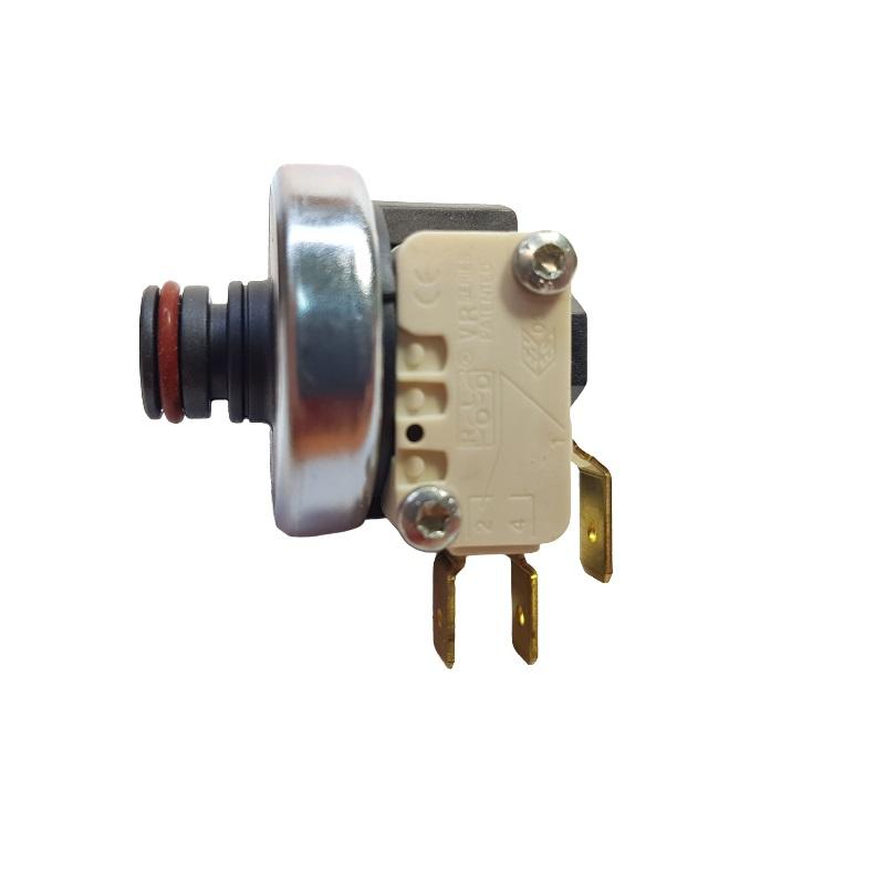 6PRESSAC05 Реле давления воды (с быстрым подсоединением) в контуре отопления