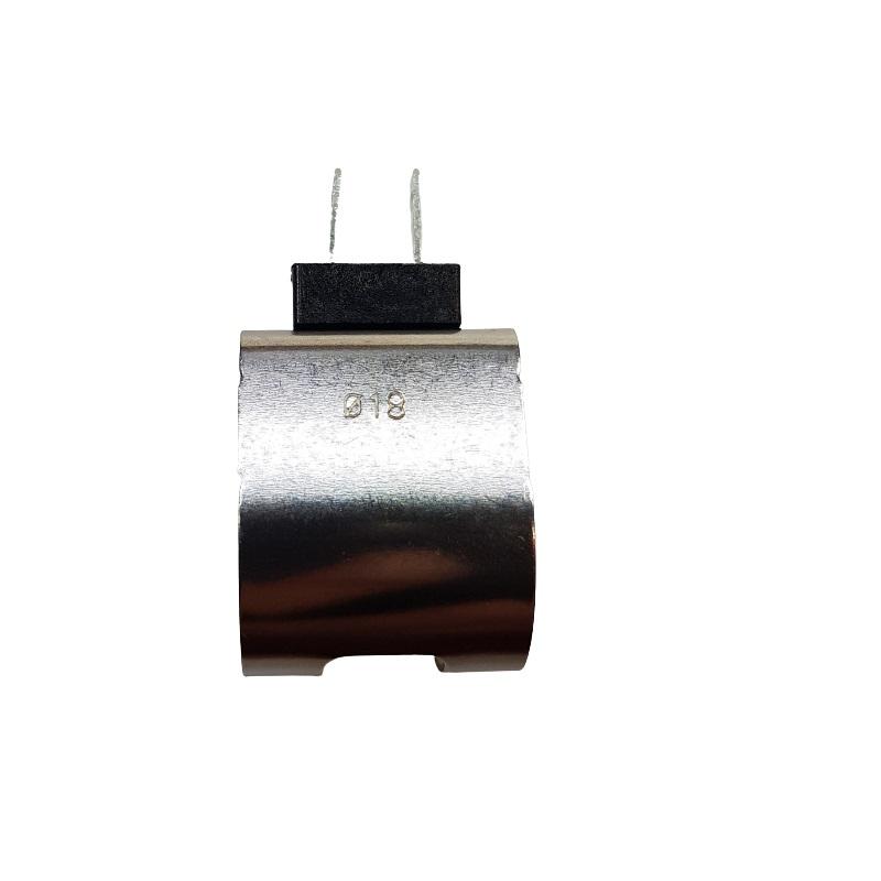 6SONDNTC06 NTC - Датчик D18