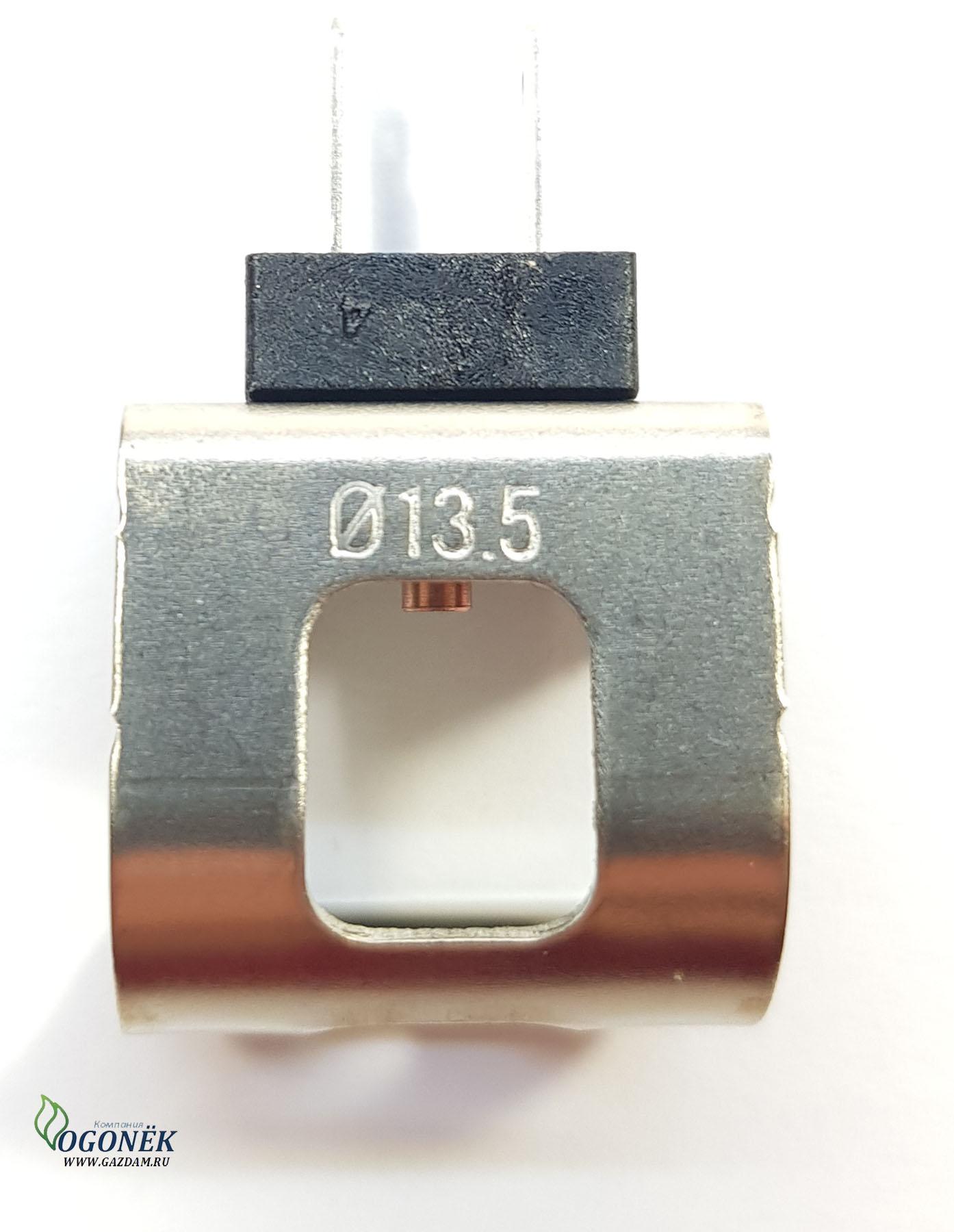 6SONDNTC07 NTC - Датчик NTC D13.5