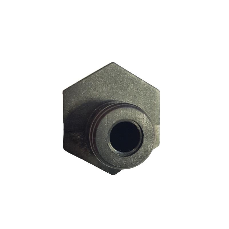 6TRASPRE00 Датчик давления теплоносителя
