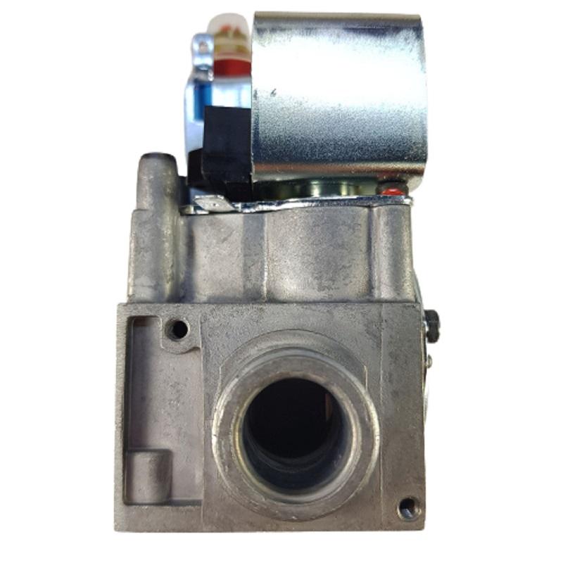 6VALVGAS04 Газовый клапан SIT845 (-20° C)