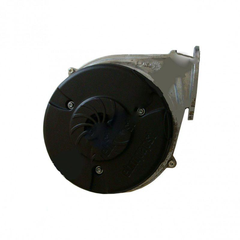 6VENTILA18  Вентилятор MVL NRG118