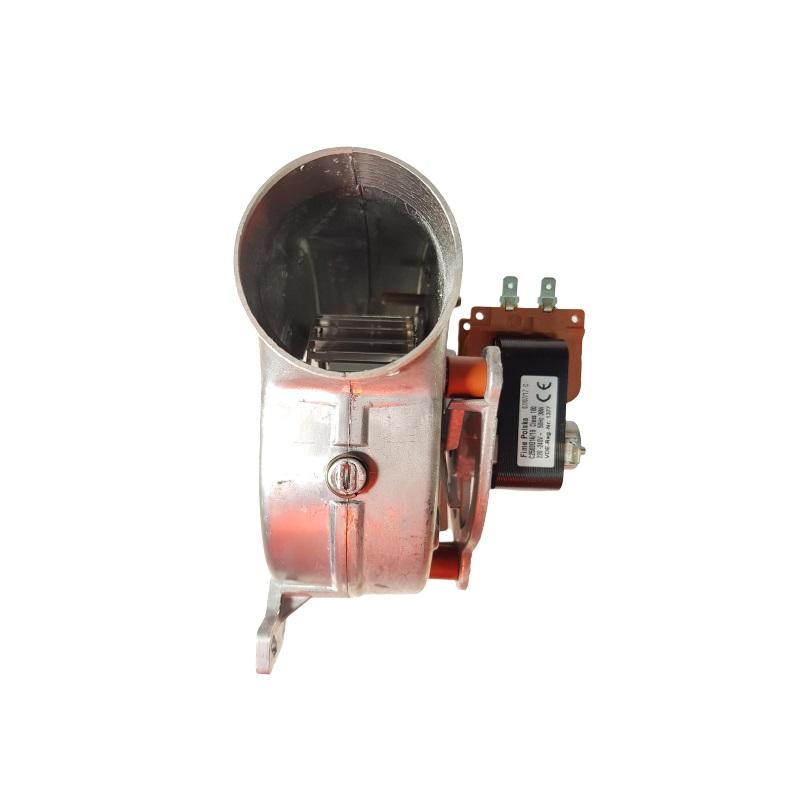 6VENTILA19 Вентилятор котла мощностью 28 КВТ