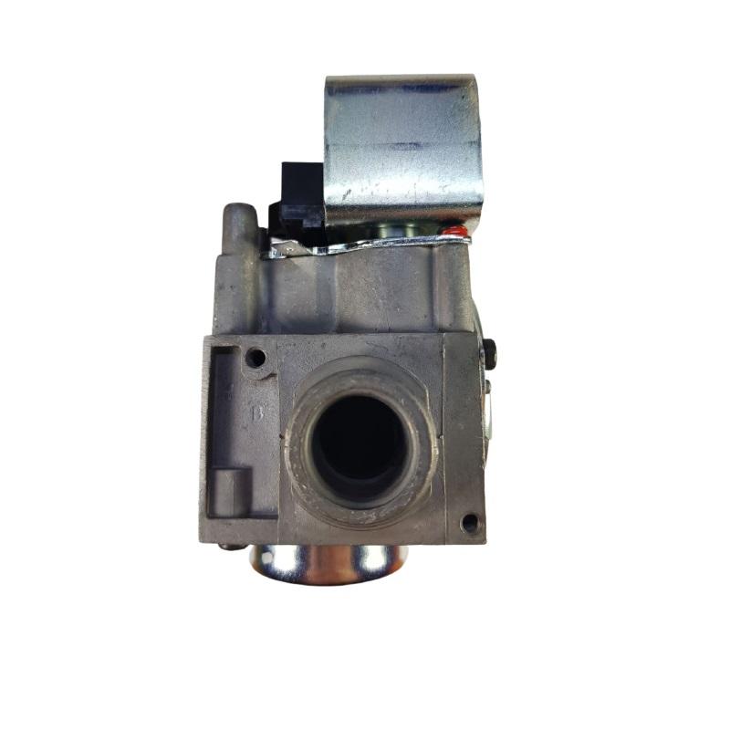 6WVALELE00 Газовый клапан для котлов