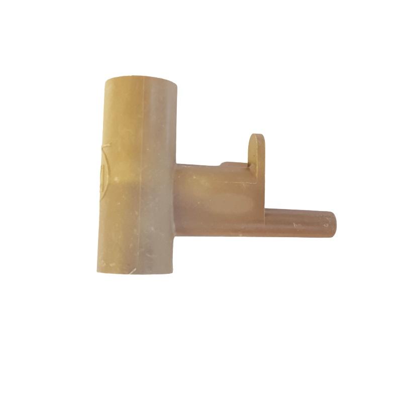 6WVENBAL00 Трубка вентури вентилятора для котлов BALI