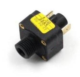 AB13050008 Датчик давления воды