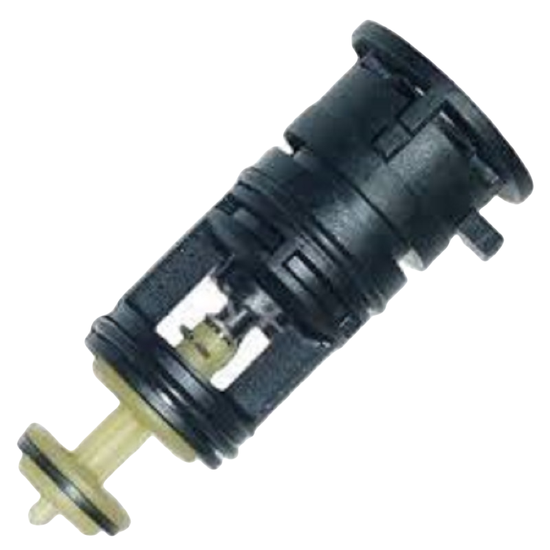 87186445620 Картридж трехходового клапана U072_WBN6000