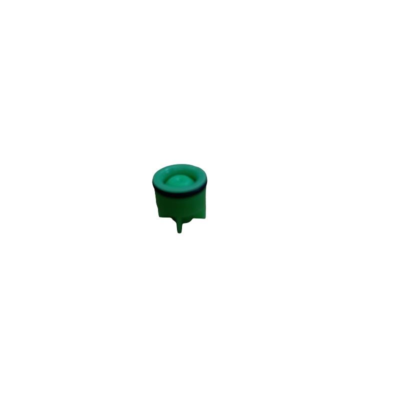 6VALVBYP03 байпасный клапан 400 мбар