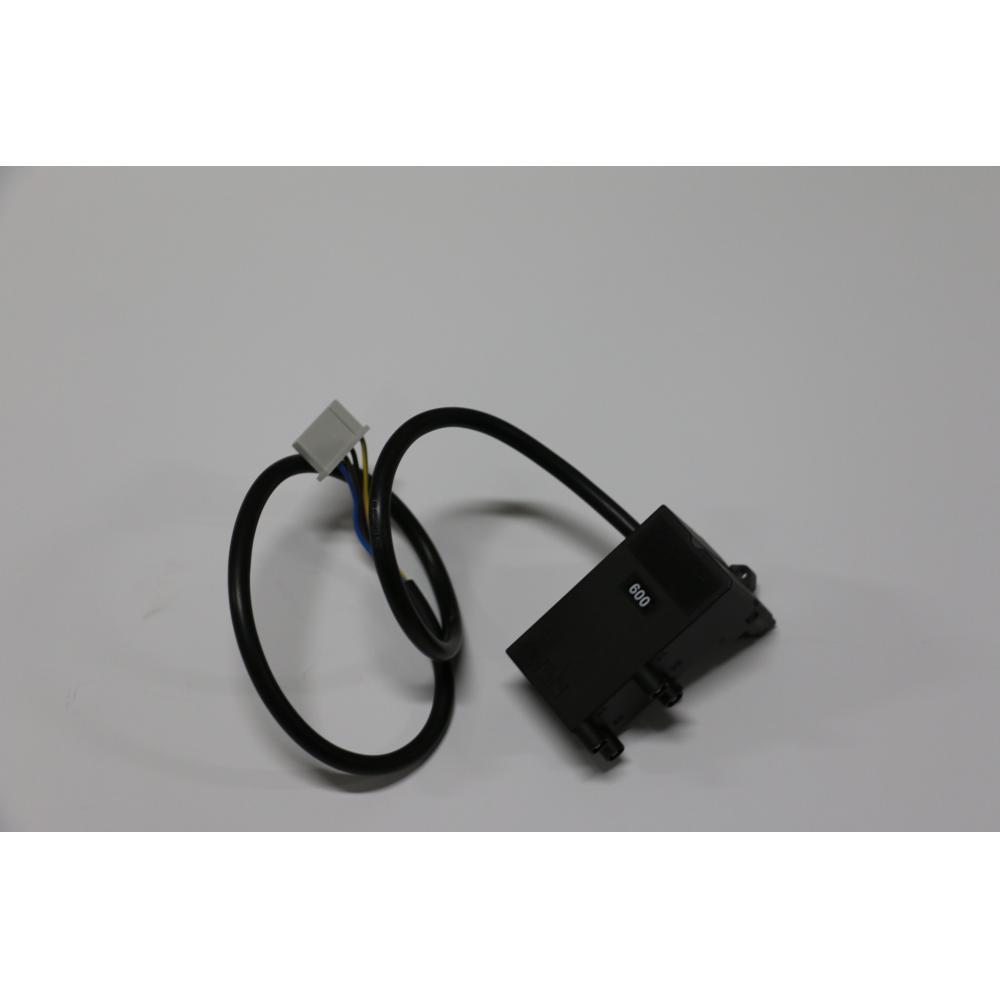 JJJ 711565600 Устройство зажигания VZ 4/25 Slim