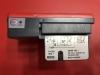 39816360 Плата управления S4565BF 1088 (36506940)