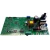 8737602240 Плата управления WBN6000=>FD754 Bosch