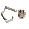 87072064350 Термореле WR10_15-2/WRD14_15-2/ZS24-2/ZW24-2/U034-24K Bosch/Buderus