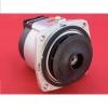 U4522926 Мотор насоса Wilo 15/5-1 Ariston,Biasi,Ferroli,Nova Florida,Viessmann,Protherm