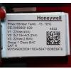 0020049296 Газовый клапан Panther 24VK8515MR4522 ар 0020039187,0020052078,0020052048,0020018767