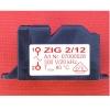 S5742700 Трансформатор розжига ZIG 2/12 котлов Saunier Duval, Protherm
