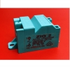 Трансформатор розжига ZIG2 V07000036 25 Hz 220-240V 50-60 Hz CE0085AU0190 ANST0SS A1288