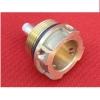 Втулка трехходового клапана, гайка клапана 3-х ходового Fugas 5010777 (под винт)
