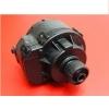 87186445640 Buderus Мотор перепускного клапана U072_WBN6000