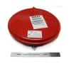 Бак расширительный Baxi 8 литров артикул 5663880 (мелкий шаг резьбы)