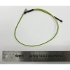 JJJ 711635600 Проводка электропитания