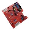 6SCHEMOD26 Электронная плата для модуляции пламени и управления ПДУ OPENTHERM  для компактных котлов