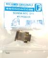 6SONDNTC06 NTC - ДАТЧИК D18  SONDA NTC D18