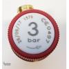 6VALSIBA09 Клапан безопастности3 бар