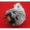 Вентилятор Beretta Ciao, Ciao Nord, City, Boiler, Mynute DGT 24 кВт R10020793