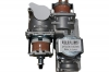 30002197 Главный газовый клапан (арматура газовая) Navien Асе
