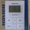 30012601C Пульт управления для газового котла Navien