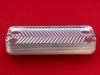 17B2071200  Теплообменник вторичный Zilmet (210X156,5) 12 пластин