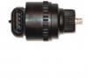 U140429 Электропривод 3-х ходового клапана VAILLANT TURBO/ATMOMAX PRO/PLUS  - 140429 A ITALY