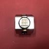 39819550 Температурный зонд NTC 4-х контактный (накладной) Ferroli D