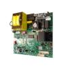 KS90263990 Плата управления KOREASTAR PREMIUM PRO1317 v1.2