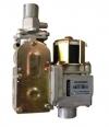 90264100 Газовый клапан для котла KOREASTAR ACE PREMIUM