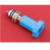 Кран подпитки Ariston Class, Egis, As, Clas Premium, Clas System, BS, Matis (65104324)