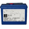 Блок контроля ионизации Beretta Novella KC23, Fabula, Gorizia Sit 503 EFD 0.503.501 ITALY
