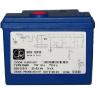 KC23 Блок контроля ионизации Beretta Novella, Fabula, Gorizia Sit 503 EFD 0.503.501 ITALY