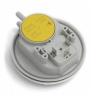 Реле давления дыма (прессостат) 52/42РА 605.99608 Fondital OPRESSOS00
