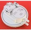 U0020018138 Прессостат газового котла Вайлант 105/90 Pa 3003200136