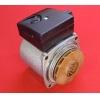 U20005582 Насос Grundfos UPS 15-50 для газового котла (три скорости, 75W)