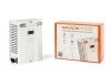 Teplocom ST 600 Invertor фазоинверторный стабилизатор сетевого напряжения