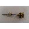 200024701 Элемент золотника трехходового клапана с фторопластовым уплотнением