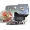 Газовый клапан (SIT 845 SIGMA) (Арт.:JJJ 5653610)