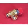 Предохранительный клапан на 3 бара Ariston, и др. 155600001
